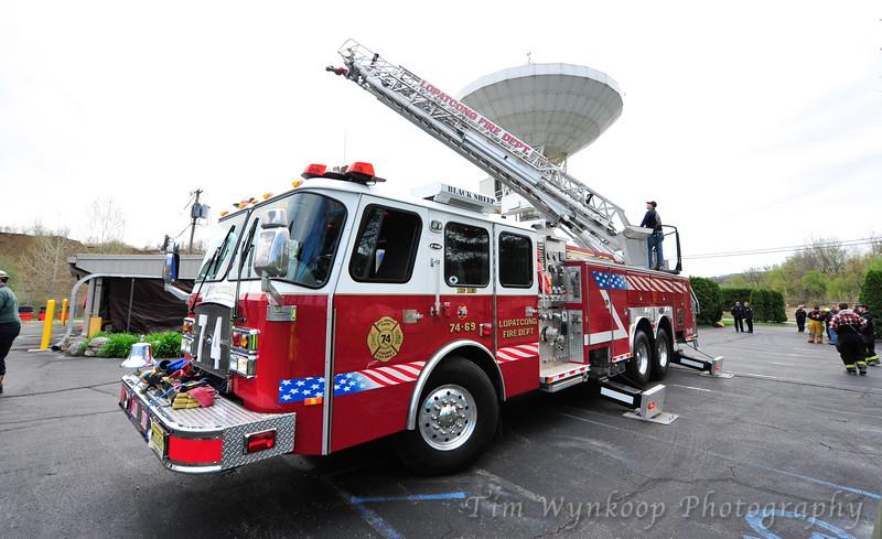 satellite-rescue-drill-5985.jpg