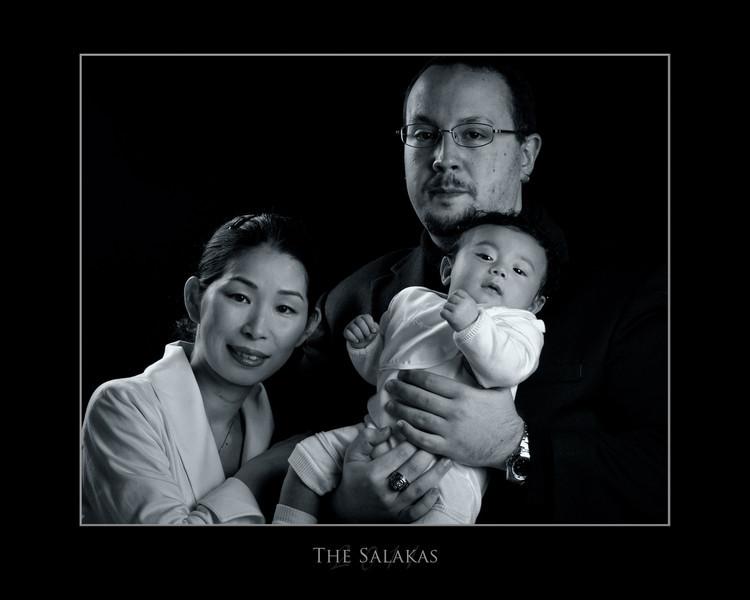 Salaka 8-10 Family.jpg