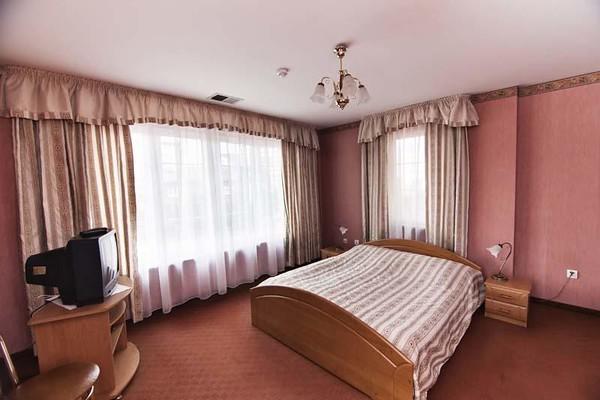hotel-ruczaj-krakow3.jpg