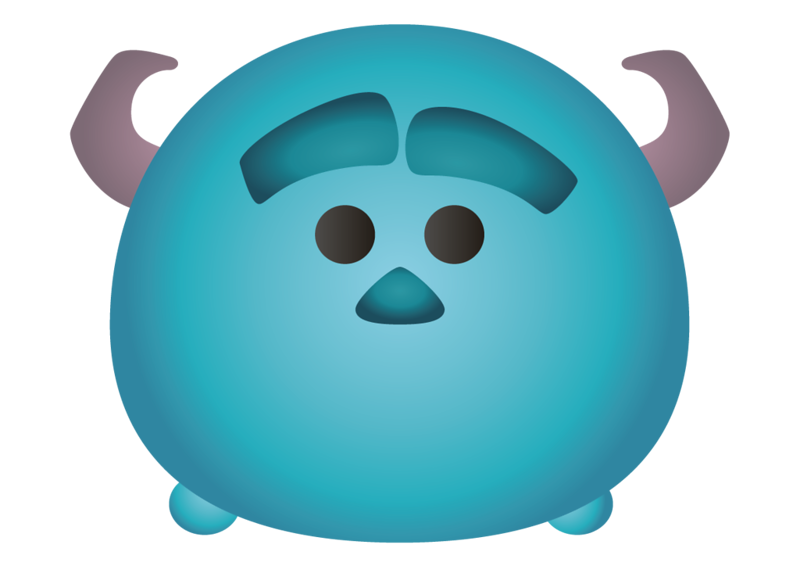 Monster, Inc_Sulley.png