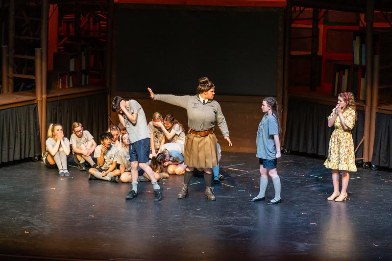 Matilda - Chap Theater 2020-557.jpg
