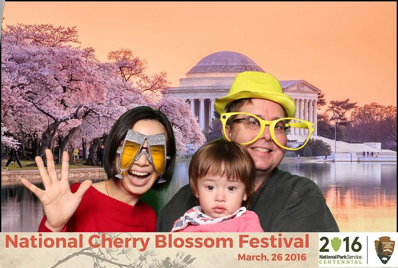 Boothie-NPS-CherryBlossom- (87).jpg