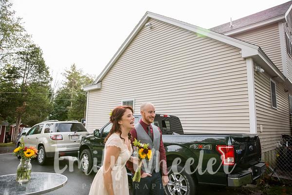 Chris_Nicole_Wedding-129