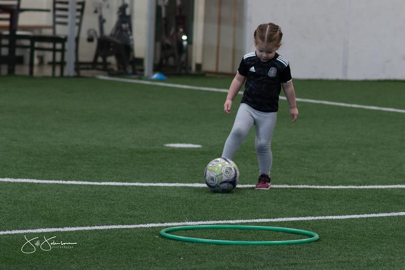 soccer-0613.jpg