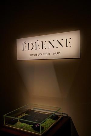 201911 - Exposition Edeenne