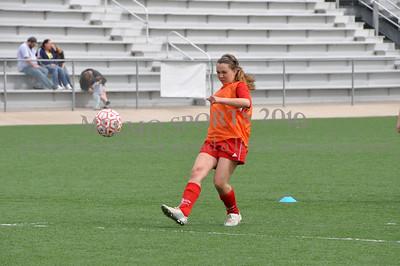 2010 SHHS Soccer 04-16 093
