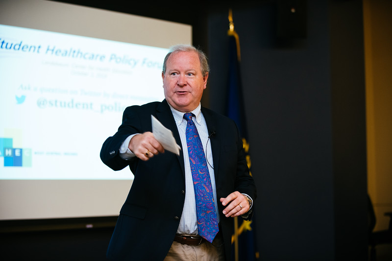 20191001_Student Healthcare Policy Forum-0964.jpg