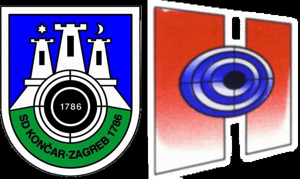 2. Končar kup _ 2014