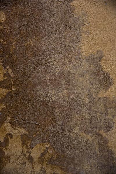 4-Lucca-Textures-Lindsay-Adler-Photography-COLOR.jpg