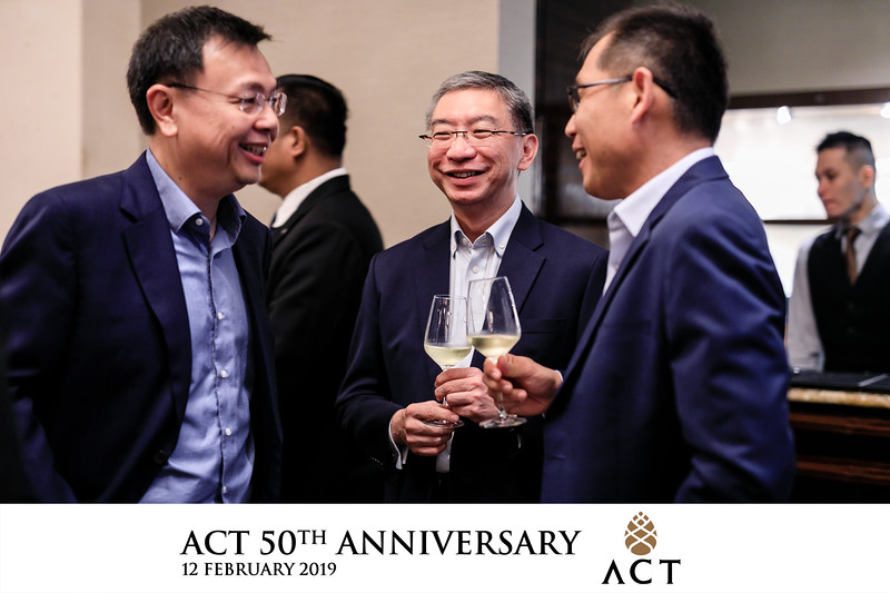 [2019.02.12] ACT 50th Anniversary (Roving) wB - (70 of 213).jpg
