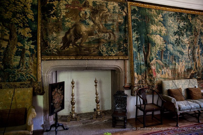 Woodget-140612-806--English, manor, old fashioned, tapestry.jpg