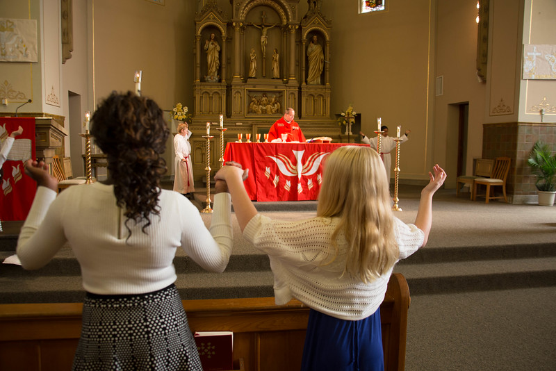 pentecost  2016-39.jpg