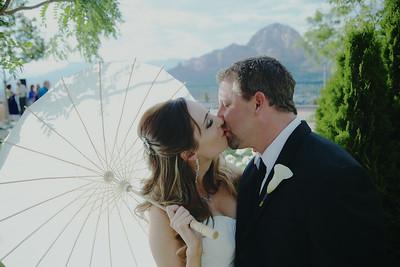 140525 Wedding: Jon & Kendra