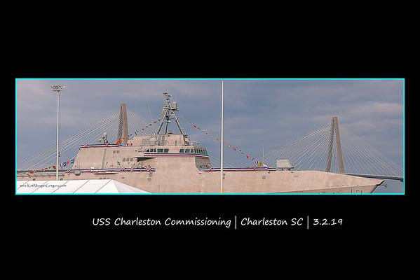 USS CHARLESTON (LCS-18)