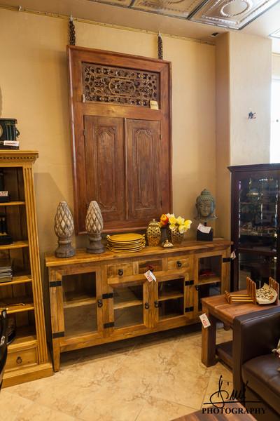 Furniture-4445.jpg
