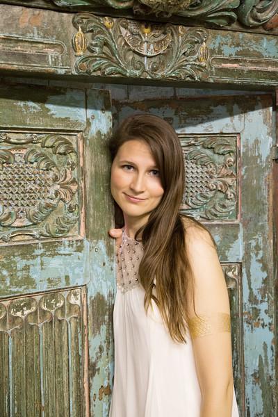 Meagan Senior Pics-1188.jpg