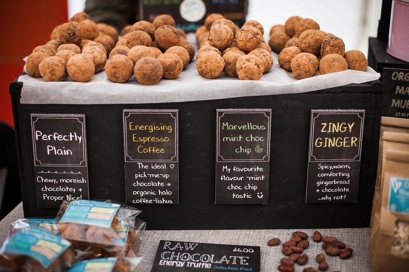 Shrewsbury Chocolate Festival-19.jpg