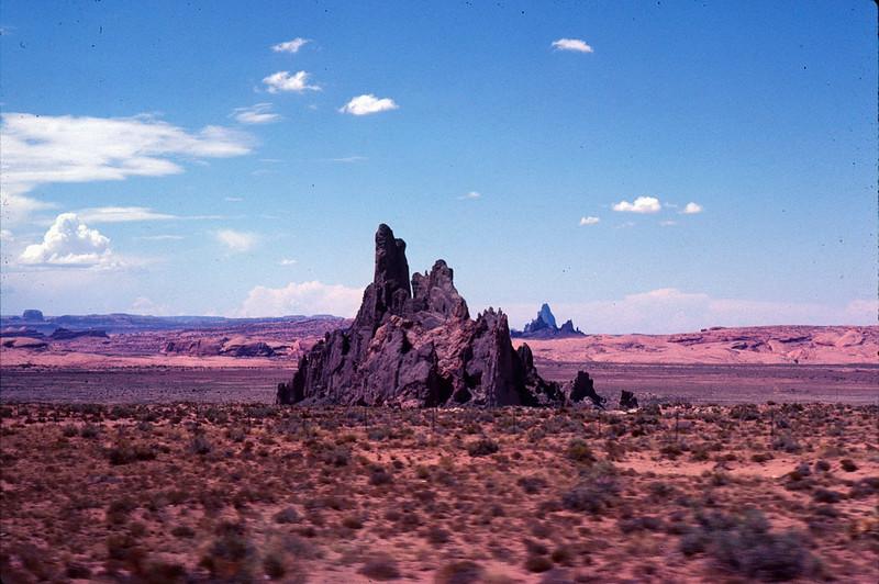 1984 08 desert 2.jpg