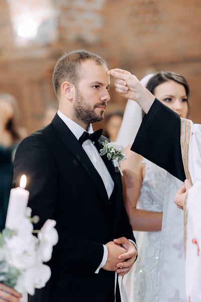 Wedding-0773.jpg