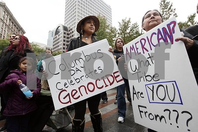 a-politically-correct-view-of-columbus-day