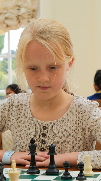Blenheim Chess 2019 (145).JPG