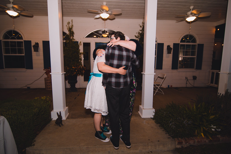 T and K Reception 3 (277 of 321).jpg