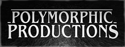 Polymorphic Logo