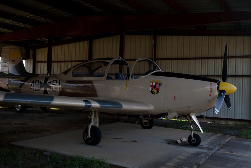 Dad's New Plane-4.jpg