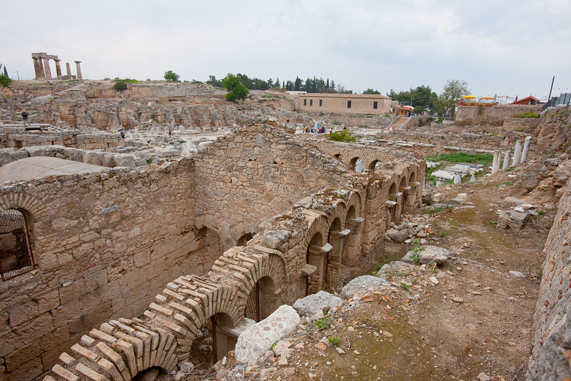 Greece-4-2-08-32858.jpg