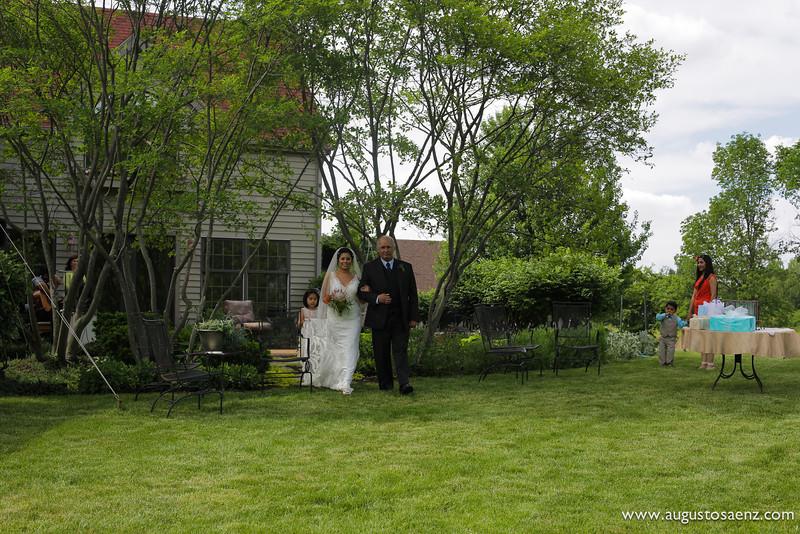 Columbus Wedding Photography-82.jpg