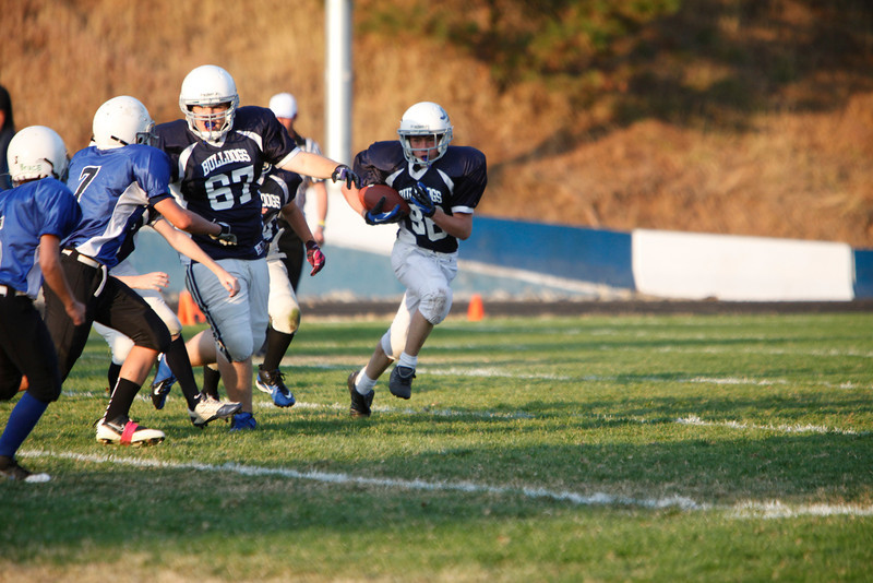 2012_GEMS-Orofino football363.jpg