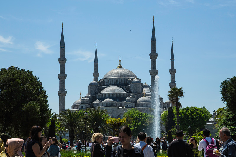 150509-130909-Turkey-3408.jpg