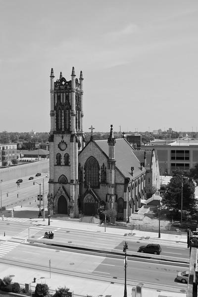 Detroit 055.jpg