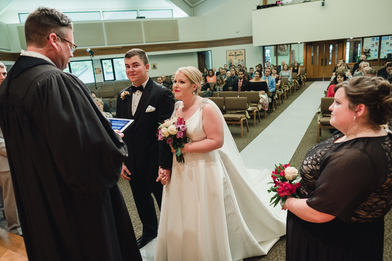 Amanda+Evan_Ceremony-98.jpg