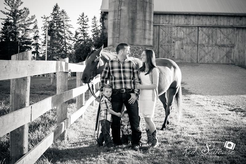 John and Erica - Family-6.jpg