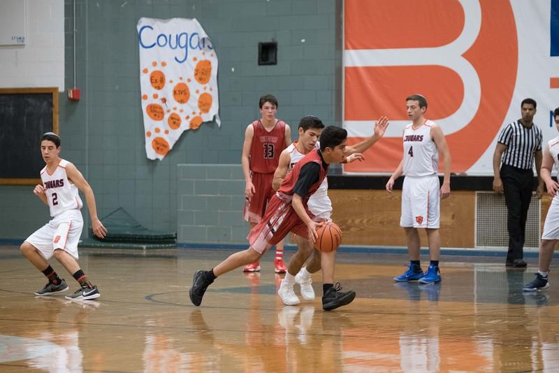 kwhipple_wws_basketball_vs_hebrew_20171114_021.jpg