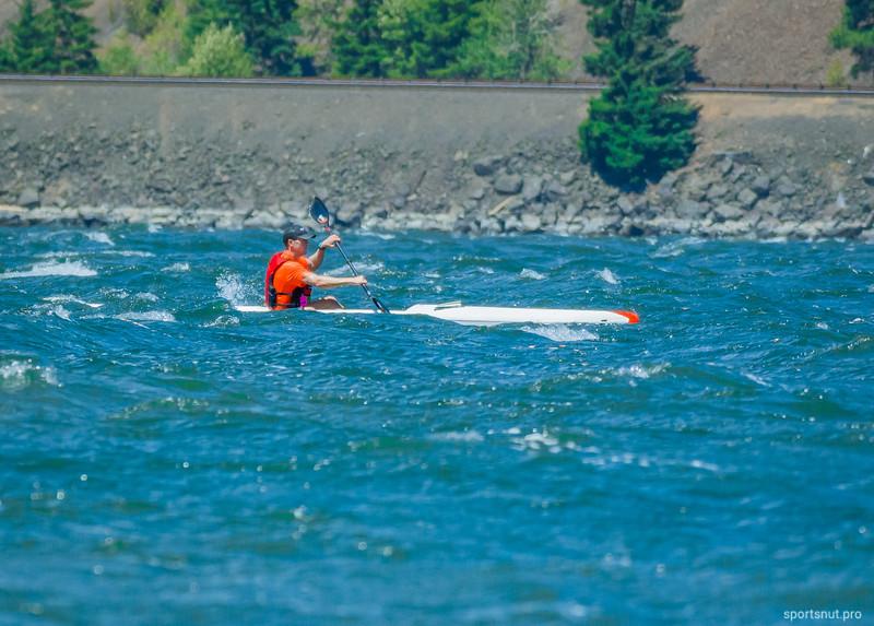 gorge downwind champs-9332.jpg