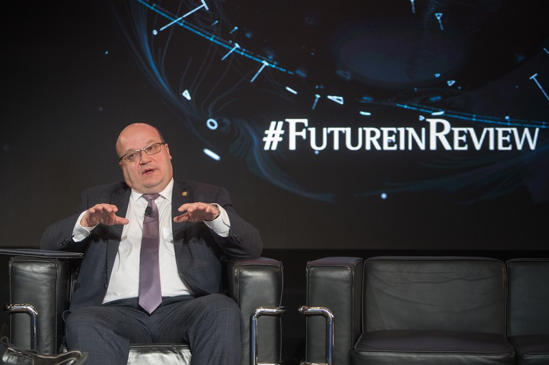 Future in Review 2018_31357067728_o