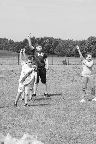 Family Fun Day-222.jpg