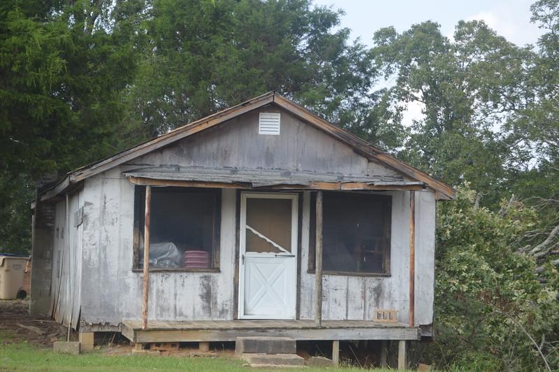 046 Fayette County.JPG