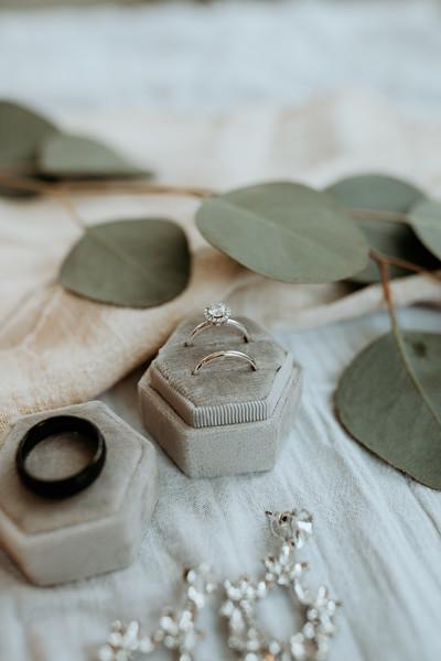 Tice Wedding-914.jpg