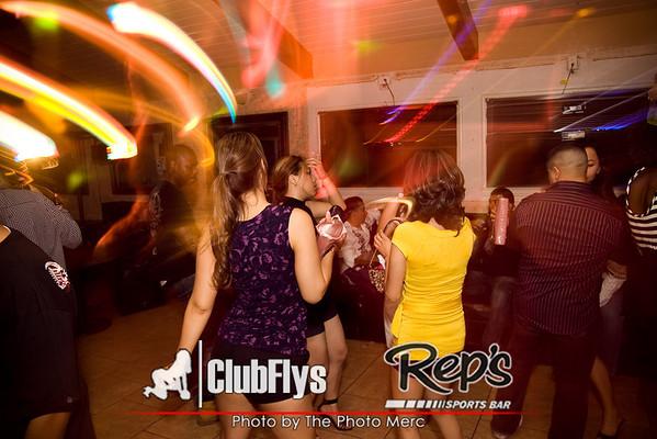 Clubflys@Reps-331.jpg