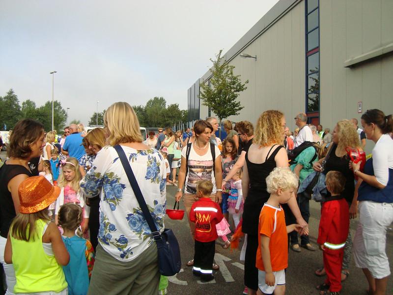20140807-PW-Kindercorso (4).JPG