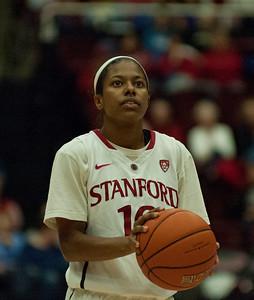 Stanford -Colorado