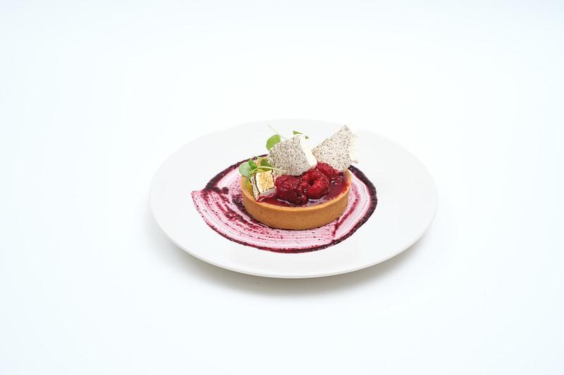 2020-02-19 Salad & Dessert-120.jpg