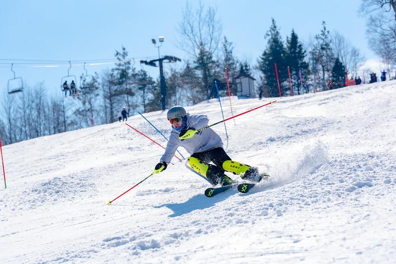 Standard-Race_2-3-18_Snow-Trails-73551.jpg