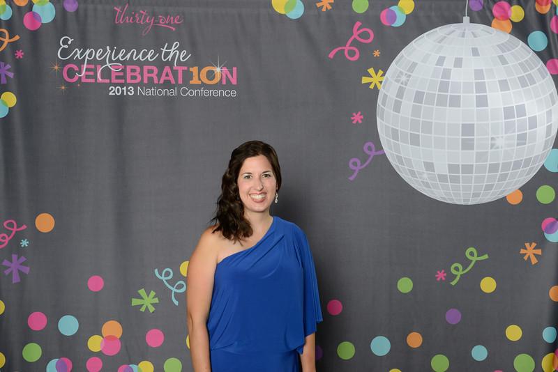 NC '13 Awards - A1-609_24223.jpg