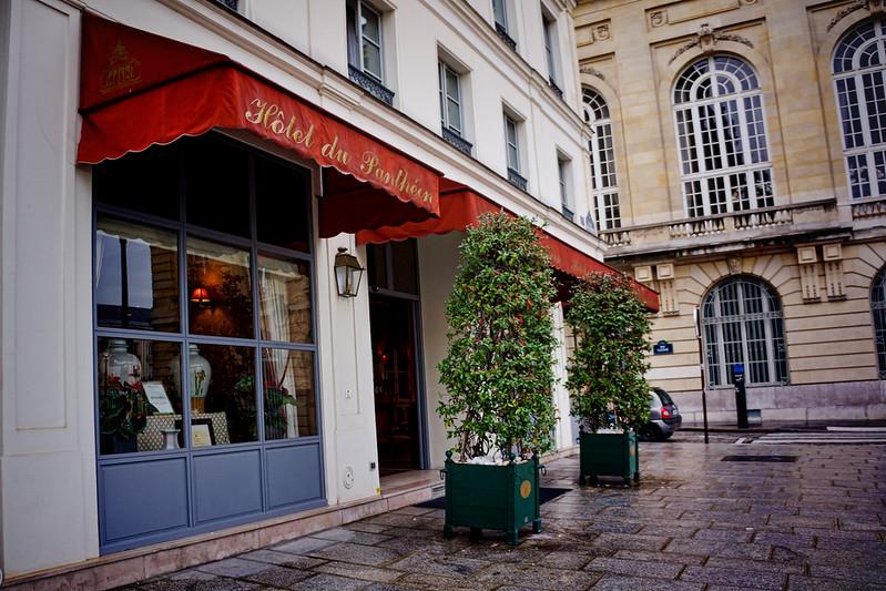 Paris Hotel du Pantheon 0041.jpg