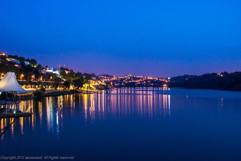 AsWeSawIt-Porto-7323.jpg