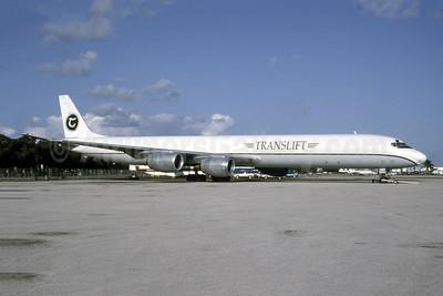 Translift Airways
